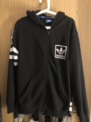 Adidas Jacke 03