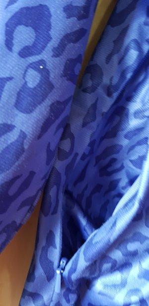 Adidas Giacca sport lilla