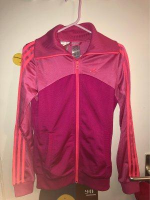 Adidas Originals Veste mi-saison multicolore
