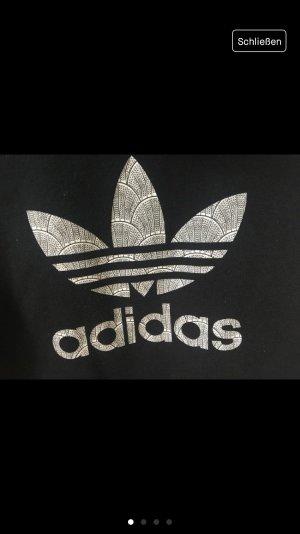 Adidas | Jacke