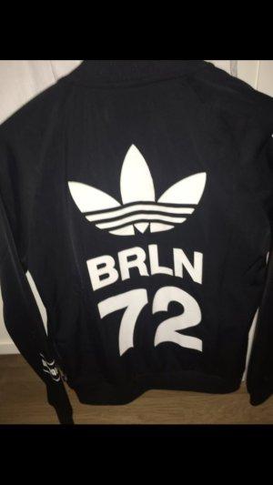 Adidas Jacke Adidas#schön#superstar#weis#schwarz#72