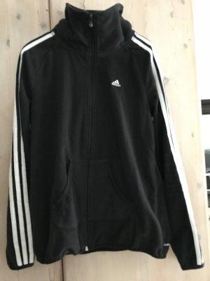 Adidas Jacke Fleece