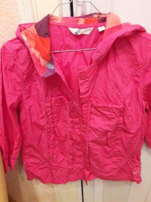 Adidas Hoody pink cotton