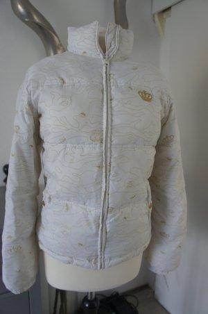 Adidas Veste blanc