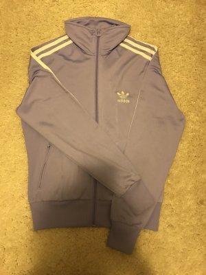 Adidas Sportjack mauve
