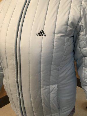 Adidas Jacke in Größe M