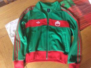 Adidas Jacke Maroc