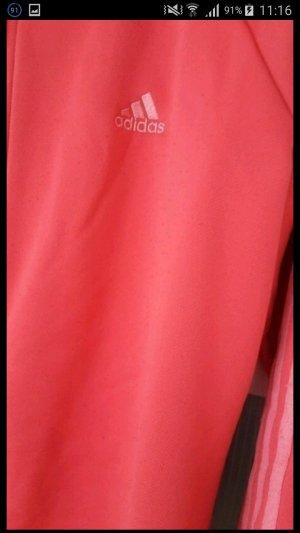 Adidas Jacke original