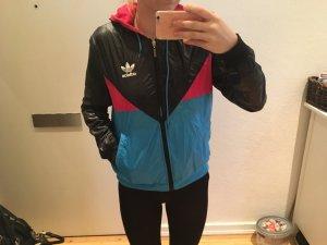 Adidas Jacke Outdoor Sport