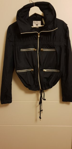 Adidas by Stella McCartney Sports Jacket black