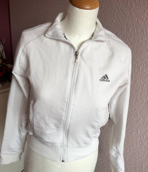 Adidas Jacke , Trainingsjacke , fitnessjacke