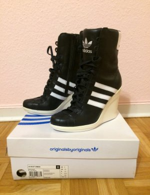 adidas Jeremy Scott Superstar Boots UK 7,5