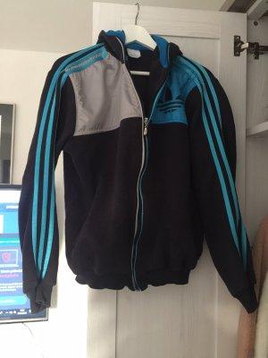 Adidas Jogging Anzug