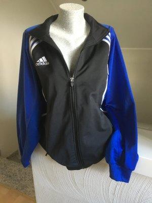 Adidas, Jogginganzug, Trainingsanzug, wie neu