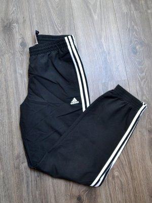 Adidas Jogginghose!!