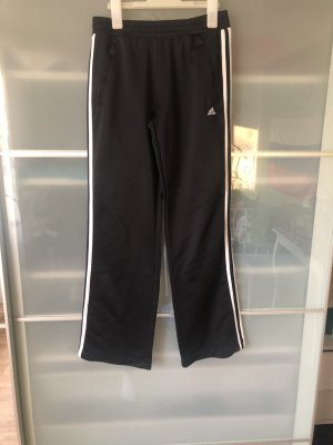 Adidas Trouser Suit black