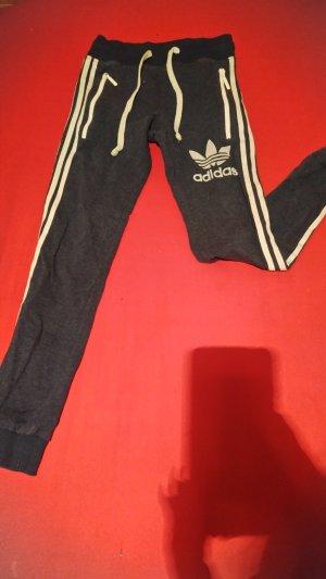 Adidas Jogginghose Fr. 36