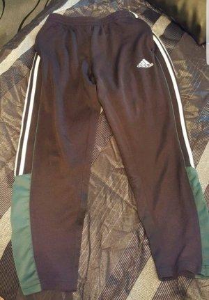 Adidas Jogginghose / Freizeithose