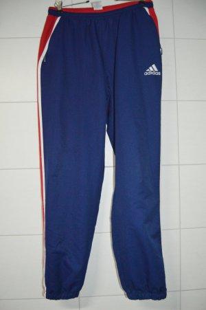 Adidas Jogginghose gr.M Unisex