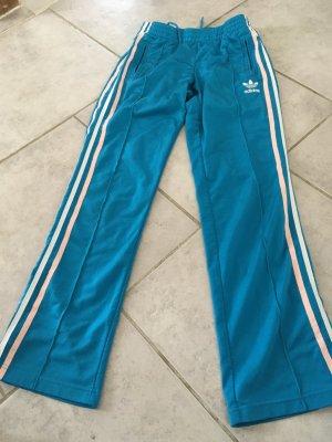 Adidas Jogginghose Größe 34