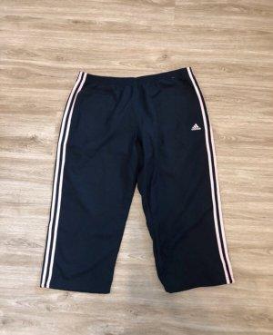 Adidas Jogginghose Größe L