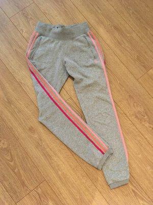 Adidas Jogginghose (high waist) wie neu!