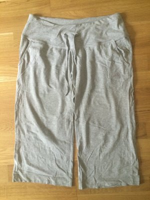 Adidas, Jogginghose, Hose, Shorts, Dreiviertel Hose, Sporthose