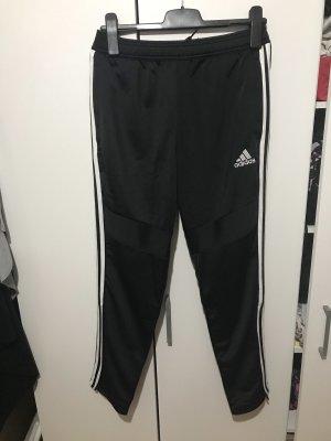 Adidas Jogginghose Jogger Hose Jogging Hose neu