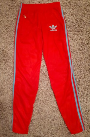 Adidas Jogginghose, Trainingshose, Hose, Leggings, S