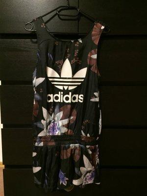 Adidas Jumpsuit Gr. 36