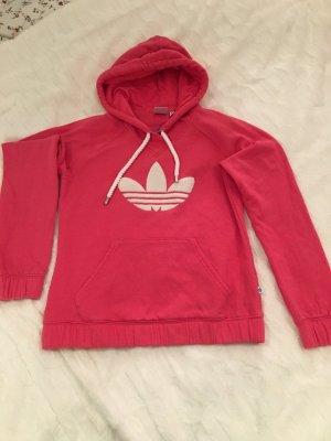 Adidas Kapuzen Pullover