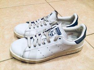 Adidas Klassiker -  Stan Smith UK6/ 39 1/3