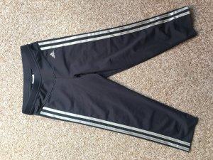 Adidas knielange Sporthose