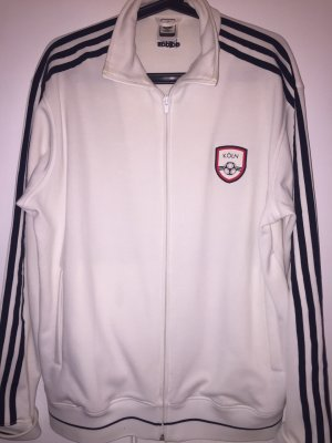 Adidas Köln Jacke