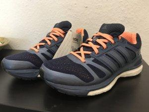Adidas Laufschuh