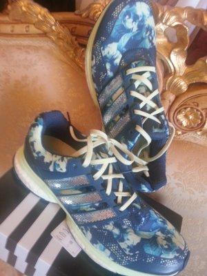 Adidas Laufschuh/ Sneaker Gr. 42 Neu