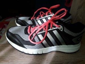 Adidas  Laufschuhe --