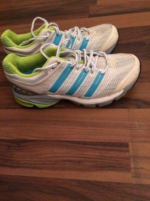 Adidas Laufschuhe damen sportlich