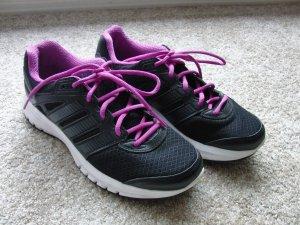 """""""ADIDAS"""" Laufschuhe/Sneaker """"Running"""", Größe 38"""
