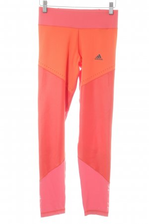 "Adidas Leggings ""Climate"""