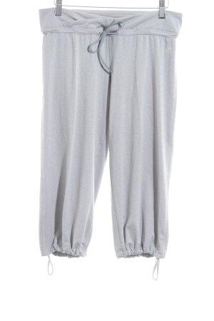 Adidas Leggings dark grey athletic style