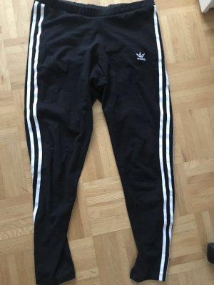 Adidas Leggings in der Größe 40