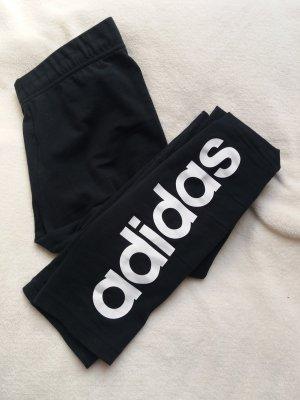 Adidas Leggings negro