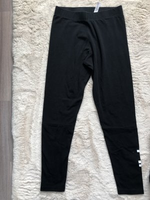 Adidas Leggings nero