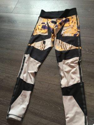 Adidas Leggings multicolored