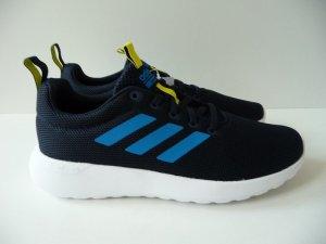 Adidas Lite Racer CLN Größe 37 1/3, NEU! Ladenpreis 64,95 Euro