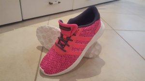 Adidas Lite Racer W Gr. 6 1/2