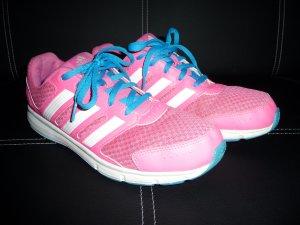 Adidas LK Sport 2 Größe 38 2/3, fast wie NEU! Ladenpreis 59 Euro!