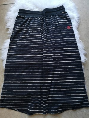 Adidas Originals Skater Skirt multicolored