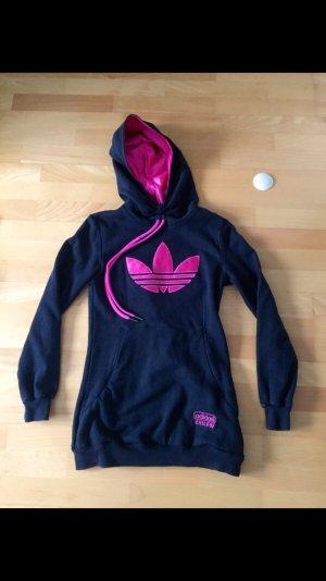 Adidas Longpullover Chile
